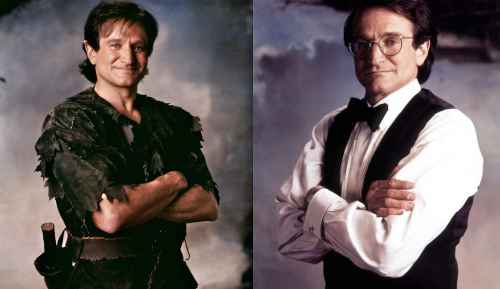 Robin-Williams-robin-williams-26577024-806-1000_jpg_e_hook-1991-01-g_jpg