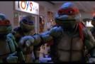 Tartarughe Ninja II – Il segreto di Ooze (1991), di Michael Pressman