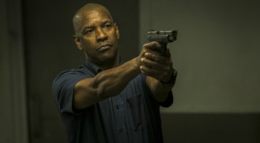 The Equalizer – Il vendicatore (2014), di Antoine Fuqua
