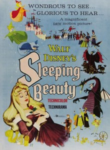 Original_Sleeping_Beauty_Poster