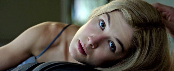 Gone Girl – L'amore bugiardo (Videorecensione)