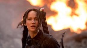 Hunger Games: Il Canto della Rivolta – Parte I (2014), di Francis Lawrence