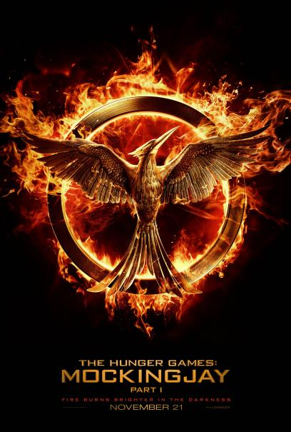 The_Hunger_Games-_Mockingjay_-_Part_1_2