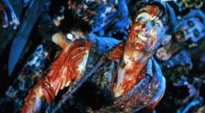 Splatters – Gli schizzacervelli (1992), di Peter Jackson