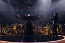 Hunger Games: in arrivo lo show teatrale targato Image Nation