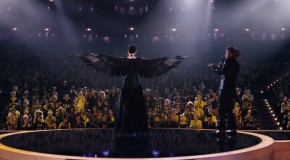Hunger Games: in arrivo lo show teatrale targato Image Nation