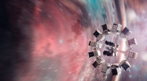 Interstellar (2014), di Christopher Nolan