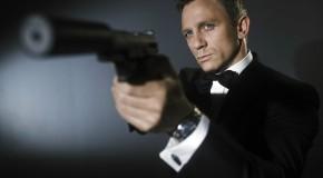 007 – SPECTRE: Christoph Waltz, Lea Seydoux e Monica Bellucci nel cast!