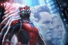 Ant-Man: ecco il teaser trailer!