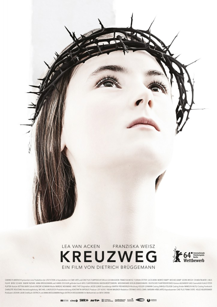 kreuzweg-movie