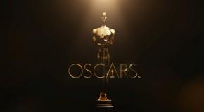 Oscar 2015: i pronostici delle categorie più importanti!