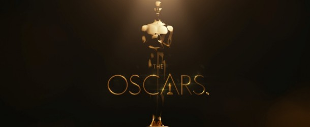Oscar 2015: seguite con noi le nomination in diretta!