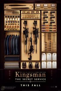 kingsman-colinfirth-locandina