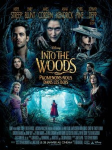 Into-The-Woods-cinema