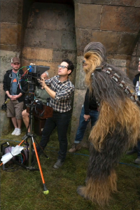 starwars7-chewbacca