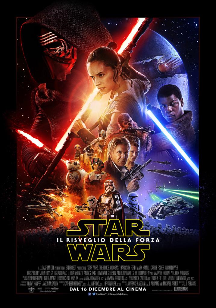 Loc_STAR_WARS_TFA_ITA